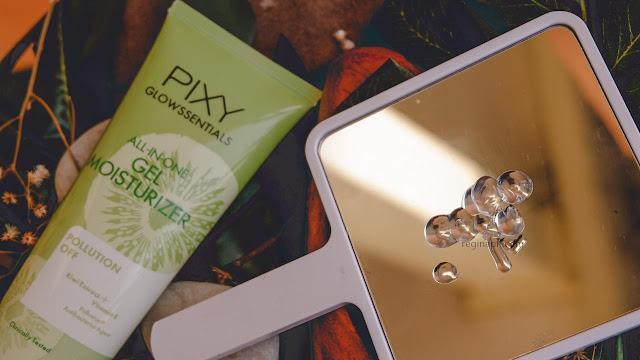 pixy-glowssentials-polution-off