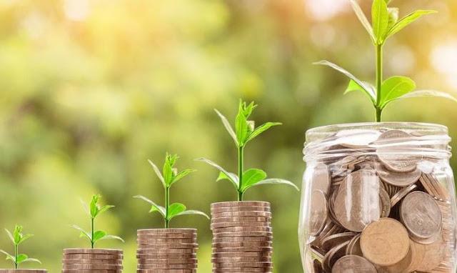 5 bí quyết giúp bạn giàu có trong tương lai