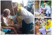 Selly : Masih Ada Kemiskinan Tersembunyi, Tak Tersentuh di Kota Mataram