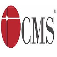 CMS Info Systems Walkin
