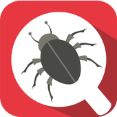 Antivirus Free Mobile Security 9.9.9 APK