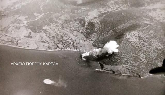 22 April 1941 worldwartwo.filminspector.com Luftwaffe attack