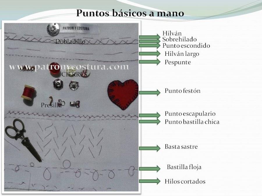 www.patronycostura.com/puntosbásicosamano.html