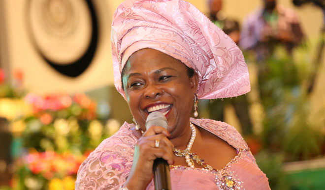 Patience-Jonathan-blocks-EFCC's-bid-to-seize-two-Abuja-properties