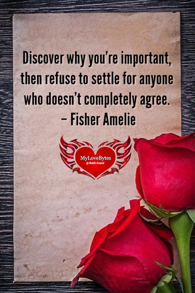 Single Life Quotes for Women, Men, Girls, Single quotations and sayings