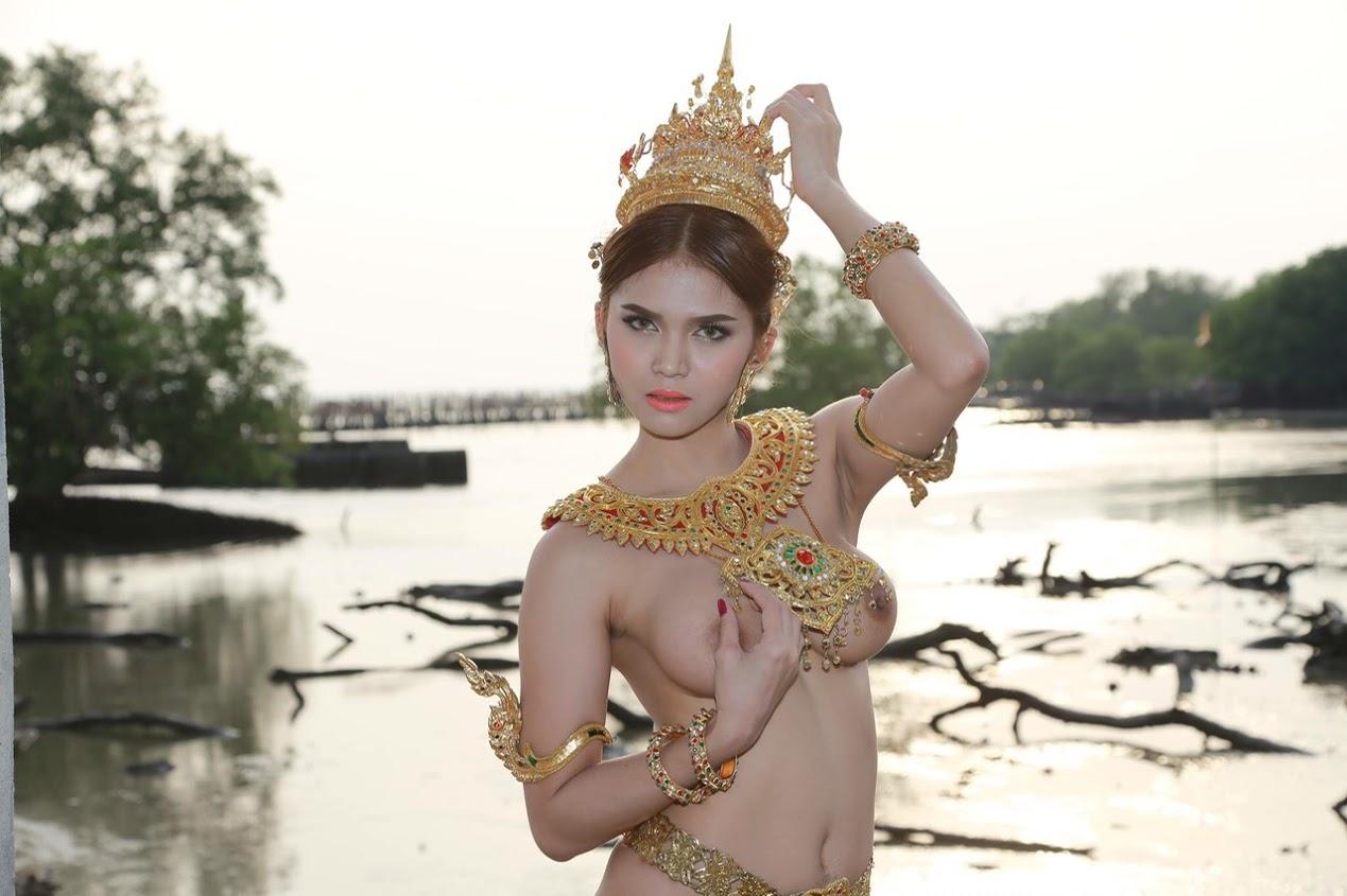 Khmer girl fuck boy