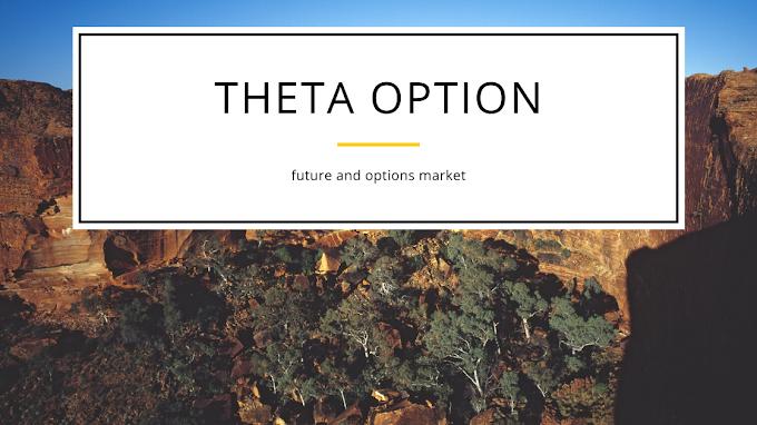 Theta Option