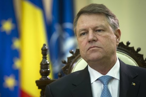 Iohannis jó eséllyel újabb mandátumot szerezhet a romániai elnökválasztáson