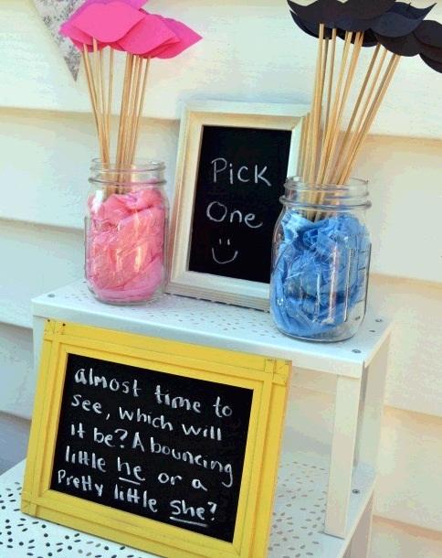 decoracao-para-cha-de-revelacao-ou-cha-de-bebe-surpresa-azul-e-rosa4