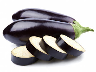 Rüyada patlıcan yemek