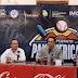 Chihuahua sede del Campeonato Panamericano de Béisbol U14