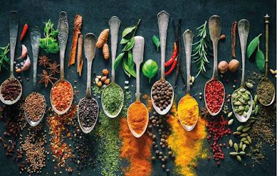 dubai expo 2020 food