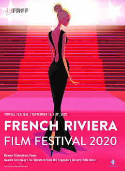 FRENCH RIVIERA FILM FESTIVAL 2020