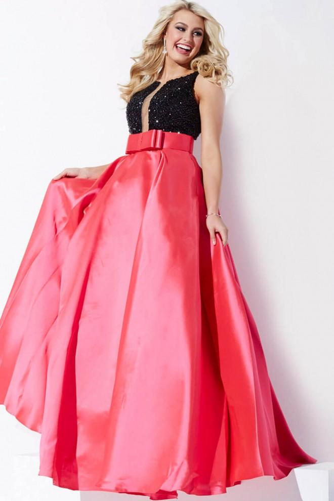 Vestidos de XV Años para Fiesta de Quinceañeras | Vestidos | Moda ...