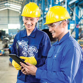 Walk In Interview Job Vacancy For ITI Candidates in Manufacturing Industry Phase 2, Noida Uttar Pradesh