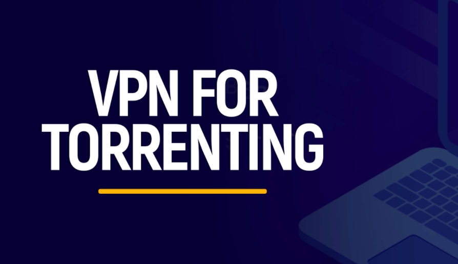 Title The Importance of Using a VPN While Torrenting