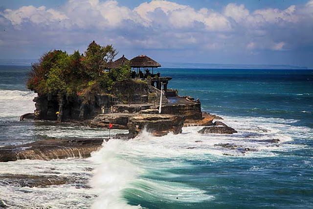Tanah Lot Temple,Tanah Lot Temple Bali,tanah lot,tanah lot bali,pura tanah lot,tanah lot indonesia,tanah,balinese temple,balinese temples,balinese,temples in bali,tanah lot,tanah lot temple,temple,tanah lot temple bali,tanah lot bali,tanah lot (tourist attraction),bali temple,bali temples,tanah lot sunset,pura tanah lot,tanah,tanah lot temple sunset,tanah lot temple review,tanah lot temple sunrise,bali tanah lot sea temple,bali,tanah lot temple bali sunset,temples in bali,