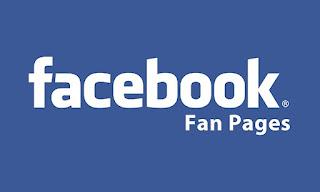 Cara Terbaru Undang Semua Teman Otomatis Like Fanspage Facebook