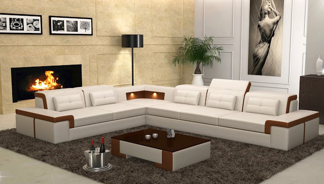 Cheap Living Room Sets Under $500 1