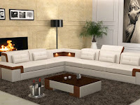Cheap Living Room Sets Under $500 With High Quality