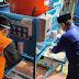 Dukung Protokol Kesehatan di Kota Pekanbaru, PLN Berikan 28 Unit Wastafel