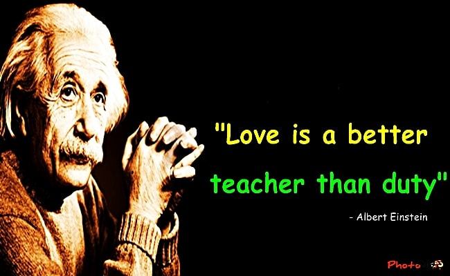 Albert-Einstein-quotes-about-love-life-images-photos-Picture 3