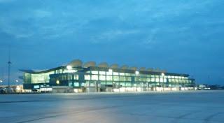 Penataan Rute Penerbangan di Bandara Udara Kertajati dan Husein Sastranegara Mulai   15 Juni