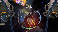 Starblood Arena Game Screenshot 6