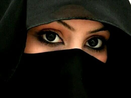 Kisah Khaulah binti Tsa'labah Perempuan yang do'anya di dengar Allah dan menjadi sebab turunny ayat Al-qur'an