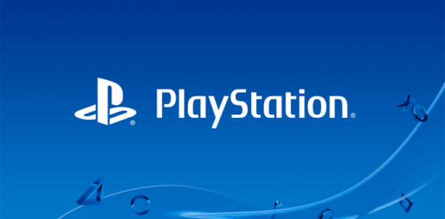Sony presenta de Only On PlayStation Collection con exclusivos de PS4 coleccionables.