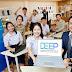 Microsoft ประกาศพร้อมเป็นกำลังสำคัญในการขับเคลื่อนและปฏิรูปการศึกษายกกำลังสอง ร่วมกับกระทรวงศึกษาธิการ ผ่านแพลตฟอร์มการเรียนการสอนออนไลน์ใหม่ภายใต้ชื่อ DEEP