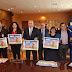 Inician campaña para prevenir abuso sexual infantil