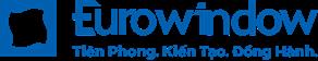 Cửa Eurowindow Hồ Chí Minh
