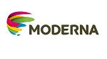 Parceiro Ed. Moderna