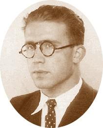 El ajedrecista Salvador Solà i Fuset