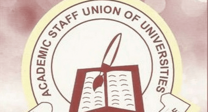 SHUT DOWN SCHOOLS FOR 2-5 YEARS, DECLARE STATE OF EMERGENCY, ASUU ALSO TELLS FEDERAL GOVERNMENT.
