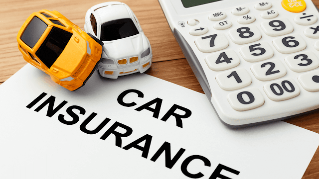 Find Car Insurance Quotes Online
