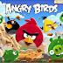 تحميل لعبة الطيور الغاضبة انجري بيرد للكمبيوتر و الموبايل الاندرويد و الايفون download angry birds free