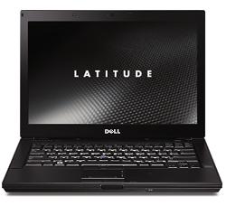 Dell Latitude E6410 Drivers Windows 7 64-Bit
