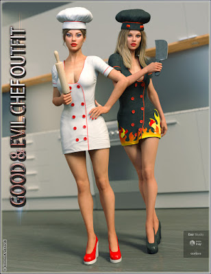 https://www.daz3d.com/good-and-evil-chef-outfit-and-poses-for-genesis-8-females