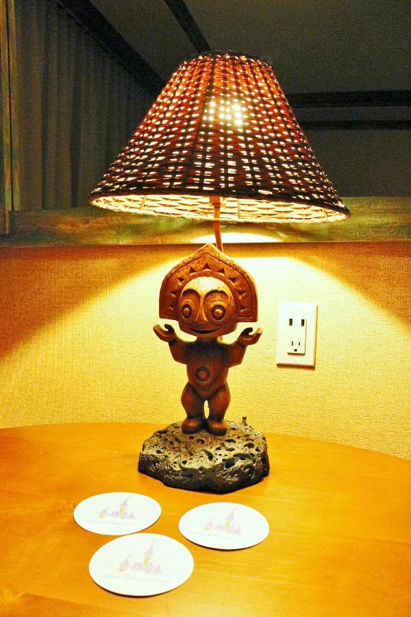 Image Result For Disney Polynesian Resort