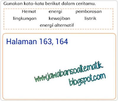 Kunci Jawaban Biologi Kelas 11 Bab 3 Ilmusosial Id