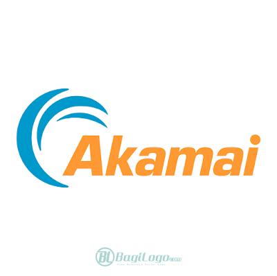 Akamai Technologies Logo Vector