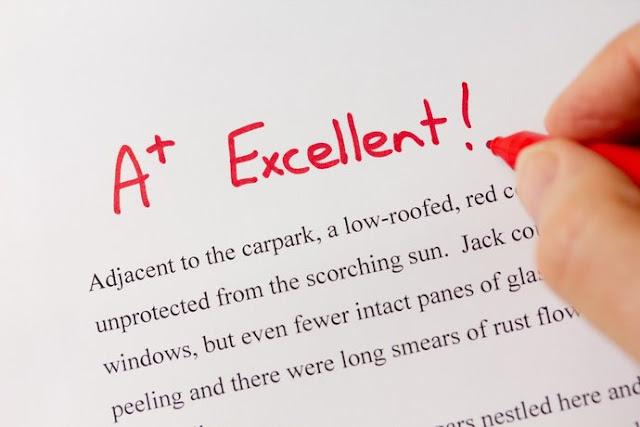 Tips on Crafting a Winning Essay