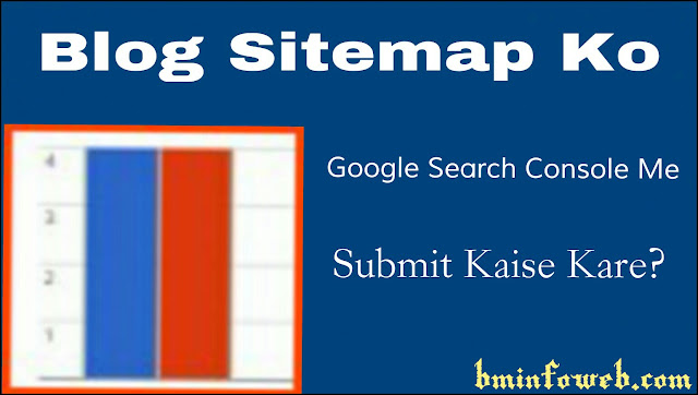 Blog Sitemap Ko Google Search Console Me Submit Kaise Kare?