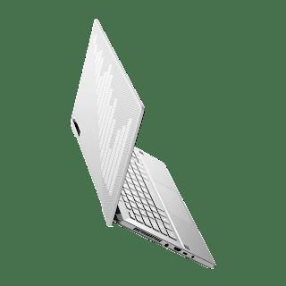 ROG anuncia o portátil de 14 polegadas mais poderoso do mundo ideal para os amantes de gaming