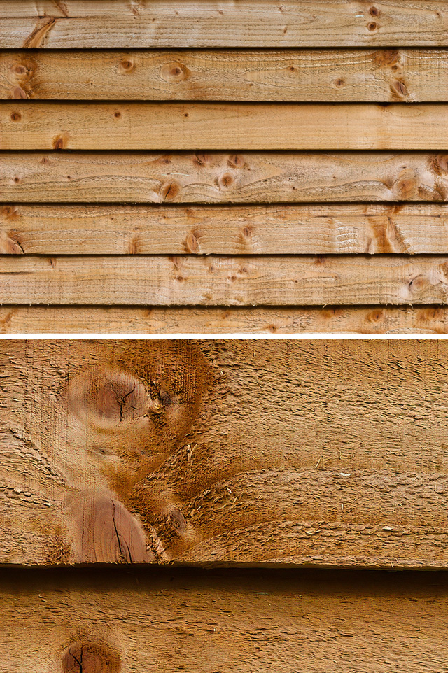 Wood_horizontal_panels_texture