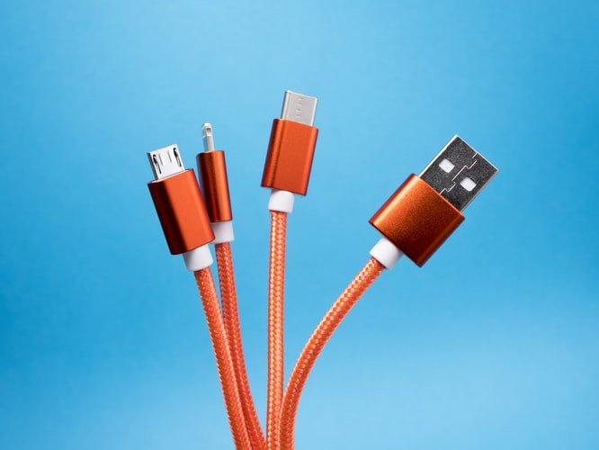 what is usb 3.0