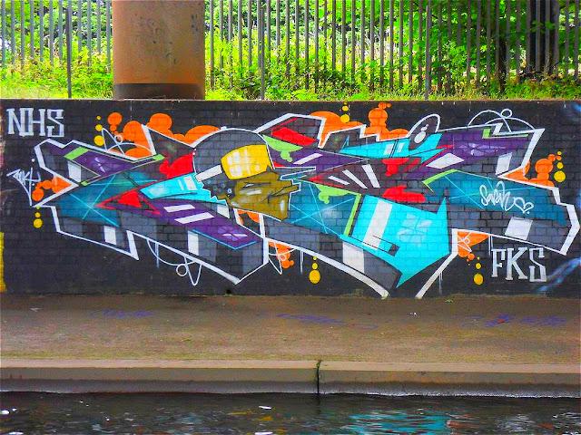 Cool-Piecework-Street-railway-art-brum-Birmingham