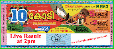 KeralaLotteryResult.net , kerala lottery result 19.9.2018 Thiruvonam Bumper BR 63 19 september 2018 result , kerala lottery kl result , yesterday lottery results , lotteries results , keralalotteries , kerala lottery , keralalotteryresult , kerala lottery result , kerala lottery result live , kerala lottery today , kerala lottery result today , kerala lottery results today , today kerala lottery result , 19 09 2018, kerala lottery result 19-09-2018 , Thiruvonam Bumper lottery results , kerala lottery result today Thiruvonam Bumper , Thiruvonam Bumper lottery result , kerala lottery result Thiruvonam Bumper today , kerala lottery Thiruvonam Bumper today result , Thiruvonam Bumper kerala lottery result , Thiruvonam Bumper lottery BR 63 results 19-9-2018 , Thiruvonam Bumper lottery BR 63 , live Thiruvonam Bumper lottery BR-63 , Thiruvonam Bumper lottery , 19/8/2018 kerala lottery today result Thiruvonam Bumper , 19/09/2018 Thiruvonam Bumper lottery BR-63 , today Thiruvonam Bumper lottery result , Thiruvonam Bumper lottery today result , Thiruvonam Bumper lottery results today , today kerala lottery result Thiruvonam Bumper , kerala lottery results today Thiruvonam Bumper , Thiruvonam Bumper lottery today , today lottery result Thiruvonam Bumper , Thiruvonam Bumper lottery result today , kerala lottery bumper result , kerala lottery result yesterday , kerala online lottery results , kerala lottery draw kerala lottery results , kerala state lottery today , kerala lottare , lottery today , kerala lottery today draw result,